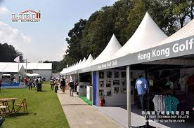tent rentals ri outdoor small event marquee rental liri tent structure