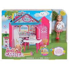 92 barbie sisters images barbie sisters