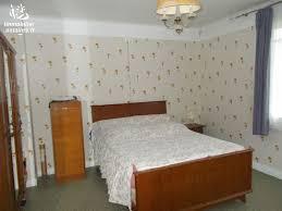 chambre des notaires du bas rhin chambre des notaires 95 100 images invitation de la chambre