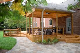lanai pictures lanai in lexington and louisville ky american deck sunroom