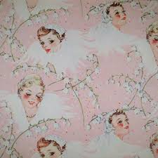 wedding wrapping paper 630 best vintage wrapping paper images on wrapping