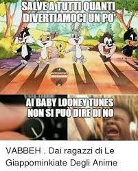Looney Tunes Meme - 25 best memes about baby looney tunes baby looney tunes memes