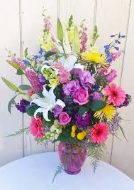 flower delivery fresno ca pasadena florist flower delivery by the flowerman inc