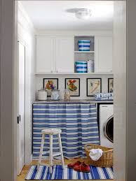 Laundry Room Decor Ideas Decorating Ideas For The Laundry Room Interior Design Ideas