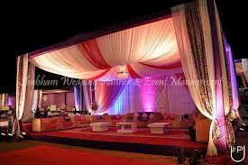 wedding planner course shubham wedding planner and event management in andheri east mumbai