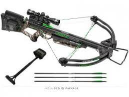 black friday bow and arrow used guns simon peter sports