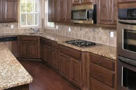 Home Depot Stock Kitchen Cabinets Miracle Kitchen Remodel Software Tags Kitchen Remodel On A