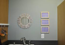 Laundry Room Decor Pinterest Laundry Room Decor Pinterest Optimizing Home Decor Ideas Easy