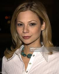 tamara braun during poolhall junkies premiere in memory of rod to picture id109557482