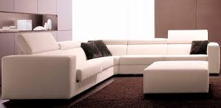Best Recliner Sofa by Gorgeous Modern Recliner Sofa With Find The Best Recliner Sofas In