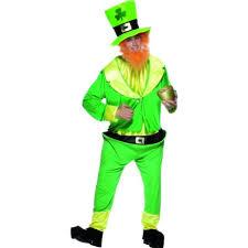 Leprechaun Halloween Costume Ideas 18 Book Week Diy Images Halloween Costumes