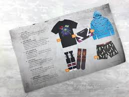 His And Hers Items December 2016 Loot For Her Review U0026 Coupon Hello Subscription