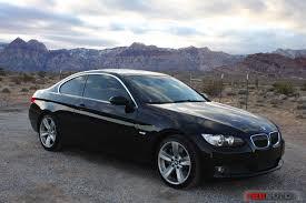 bmw 335ix bmw 335i coupe 2688507