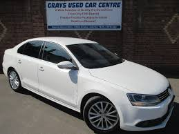 volkswagen vento colours used volkswagen jetta white for sale motors co uk