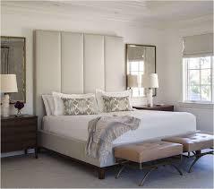 20 ways to make a bed centsational bloglovin u0027