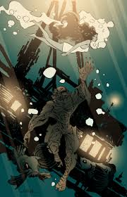black lagoon 48 best the creature from the black lagoon images on pinterest