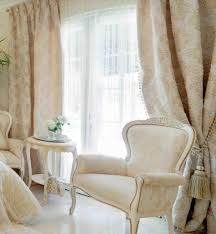 Images Curtains Living Room Inspiration Fascinating New Living Room U Curtain Ideas Picture For