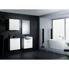Designer Bathroom Furniture Bathroom Cabinets Modern Lighting Designer Shades Bathroom
