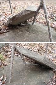 outdoor life how to build a trap 15 best survival traps outdoor life