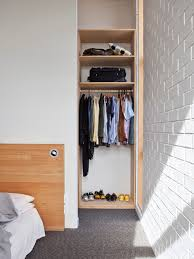 small closet beautiful small bedroom closet design ideas pictures liltigertoo