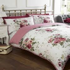 floral duvet cover set descargas mundiales com