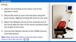 acceleration r ppt download