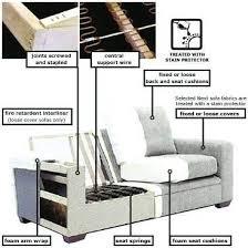 sagging sofa cushion support seat saver sagging sofa cushion support uk www stkittsvilla com