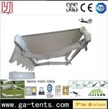 Retractable Folding Arm Awning China Retractable Folding Arm Awning Awnings Prices Awnings Spare