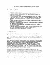Resume For Football Coach Form Of Essay Writing What Is An Arguementative Essay Essay On Flu