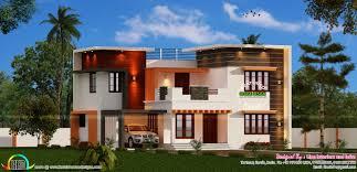 modern 4 bedroom 3000 sq ft kerala home design bloglovin u0027