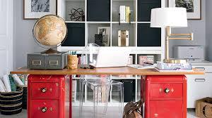 bureau à la maison aménager un bureau à la maison les idées de ma maison