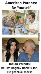 Indian Parents Memes - indian parents be like meme by ahadsy5 memedroid