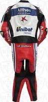 sport biker jacket rtx panther black sports biker race leather 1pc suit