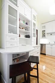 kitchen designs kitchen bathroom renovations in manitoba winnipeg