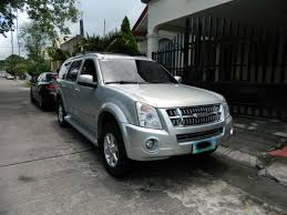 isuzu alterra for sale in the philippines tsikot 1 car classifieds