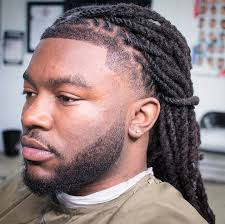 men long braids hairstyles african and american man hairstyles