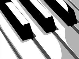 piano art fine art america