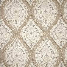Corduroy Upholstery Fabric Online Arlinia Spa In Natural Home Decor Upholstery Fabric Fabric Traders
