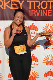 thanksgiving day race 2014 oc turkey trot itzabouttime com