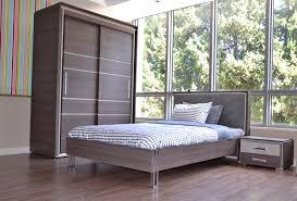 vente chambre à coucher vente chambre a coucher sfax 090305 emihem com la meilleure