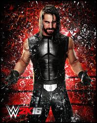 stone cold steve austin to grace the cover of wwe 2k16 maybe wwe 2k16 coming october 2015 archive the superherohype forums