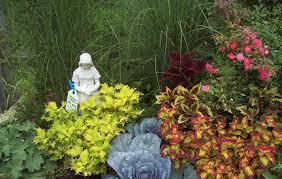 Kansas City Botanical Gardens by Kansas City Lawn Care Professionals Rosehill Gardens