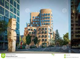 frank gehry floor plans uts sydney frank gehry building editorial stock photo image