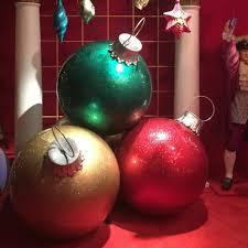 ornaments ornaments nyc