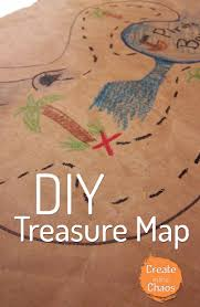 Blank Pirate Treasure Map by Pirate Week Day 3 Pirate Flag And Treasure Map Create In The Chaos