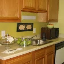 Kitchen Design Newport News Va Hidenwood North Apartments 10 Photos Apartments 17 Middlesex