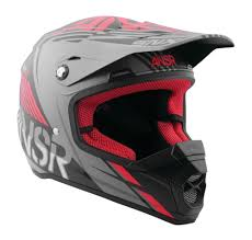 junior motocross helmets 79 59 answer snx 2 motocross mx helmets 995070