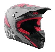 youth xs motocross helmet 79 59 answer snx 2 motocross mx helmets 995070