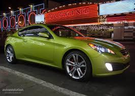hyundai genesis turbo specs hyundai genesis coupe specs 2008 2009 2010 2011 2012 2013