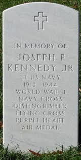 431 best cemeteries u0026 gravestones images on pinterest cemetery